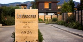 Bardessono Hotel & Spa