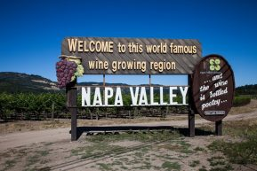 Napa Valley Private Wine Tours Apex Limousine Transportation